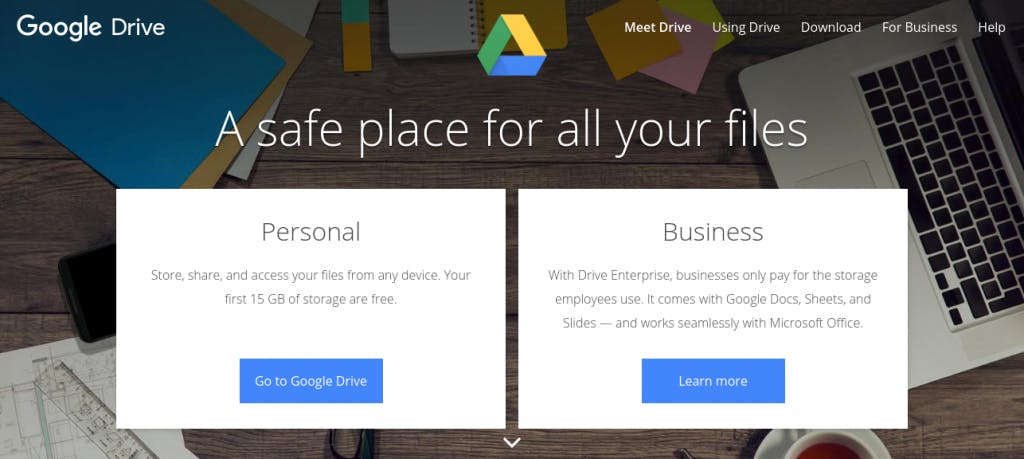 Google-Drive_-Free-Cloud-Storage-for-Personal-Use-1-1024x459.png