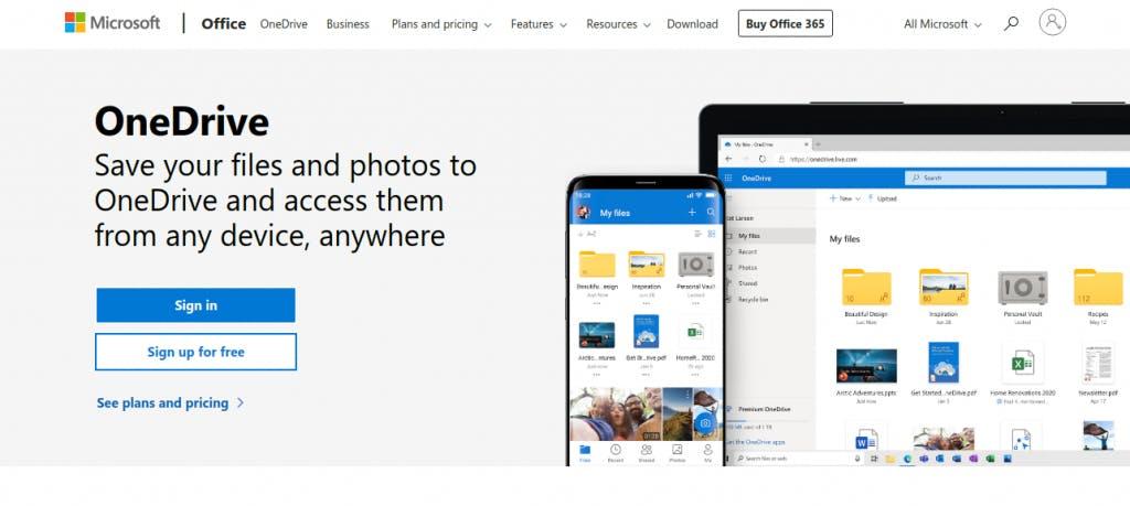 Personal-Cloud-Storage-–-Microsoft-OneDrive-1-1024x459.png