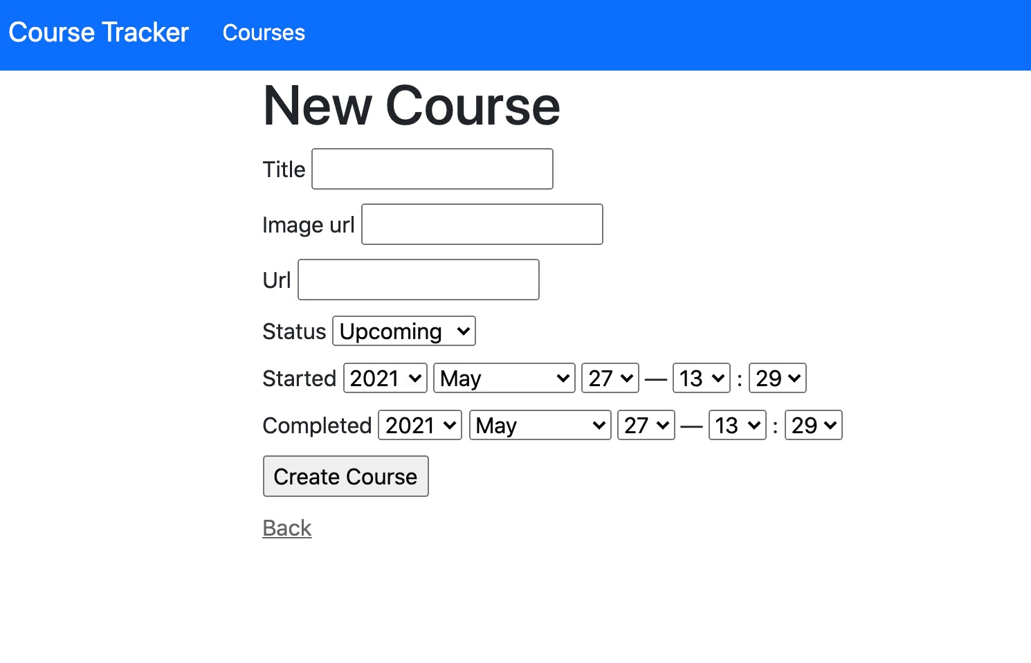 create-course.png