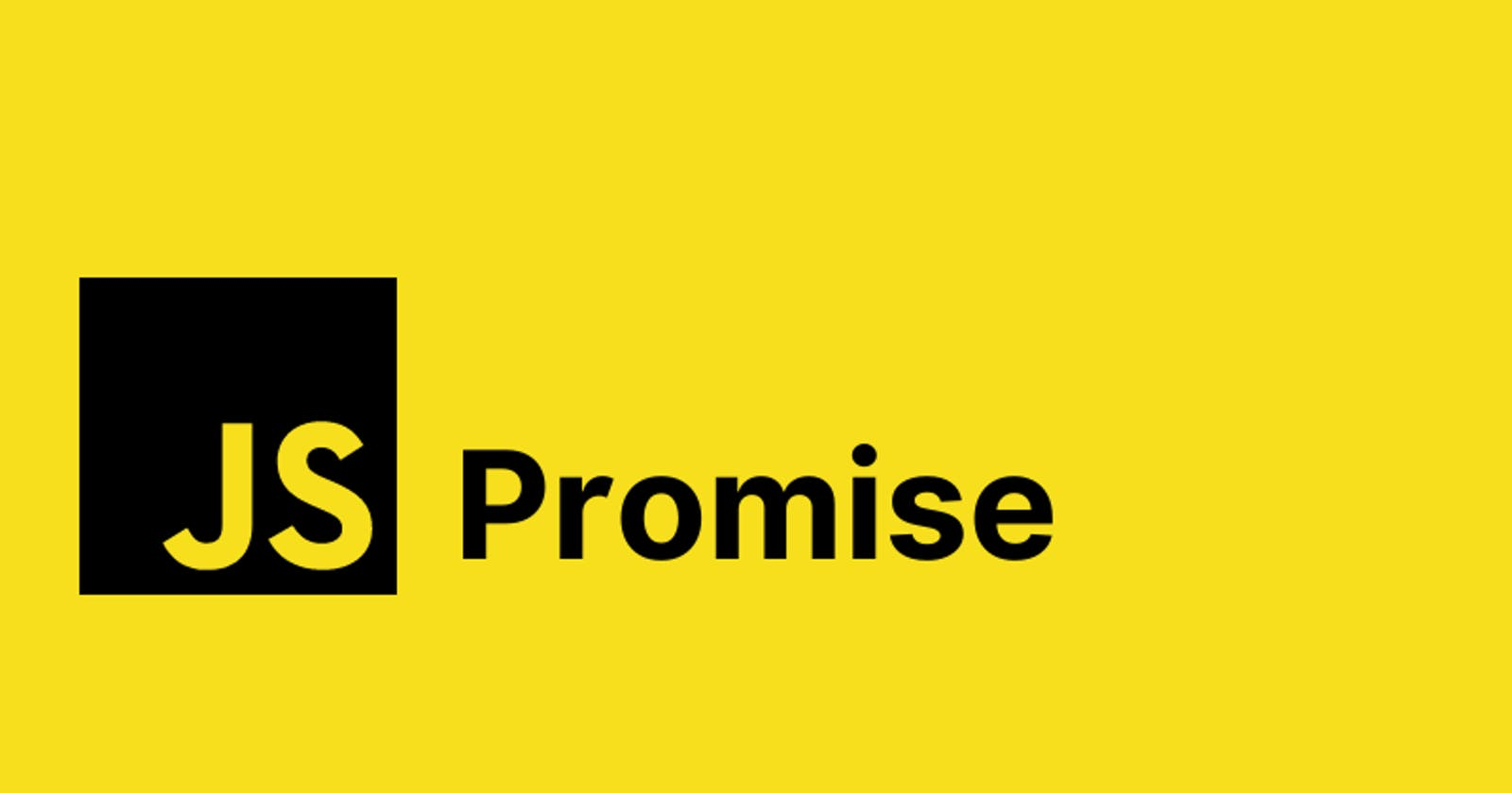 Introduction to Promise in JavaScript ES6