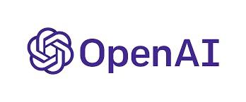 openai.png