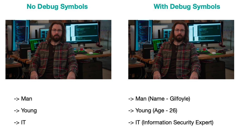 debug-symbol.png