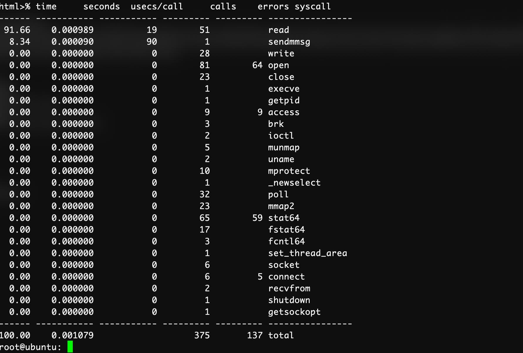 Screenshot 2021-05-30 at 21.30.13.png