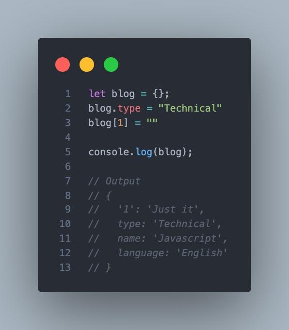 code5.png
