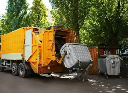 garbage-collector.jpg