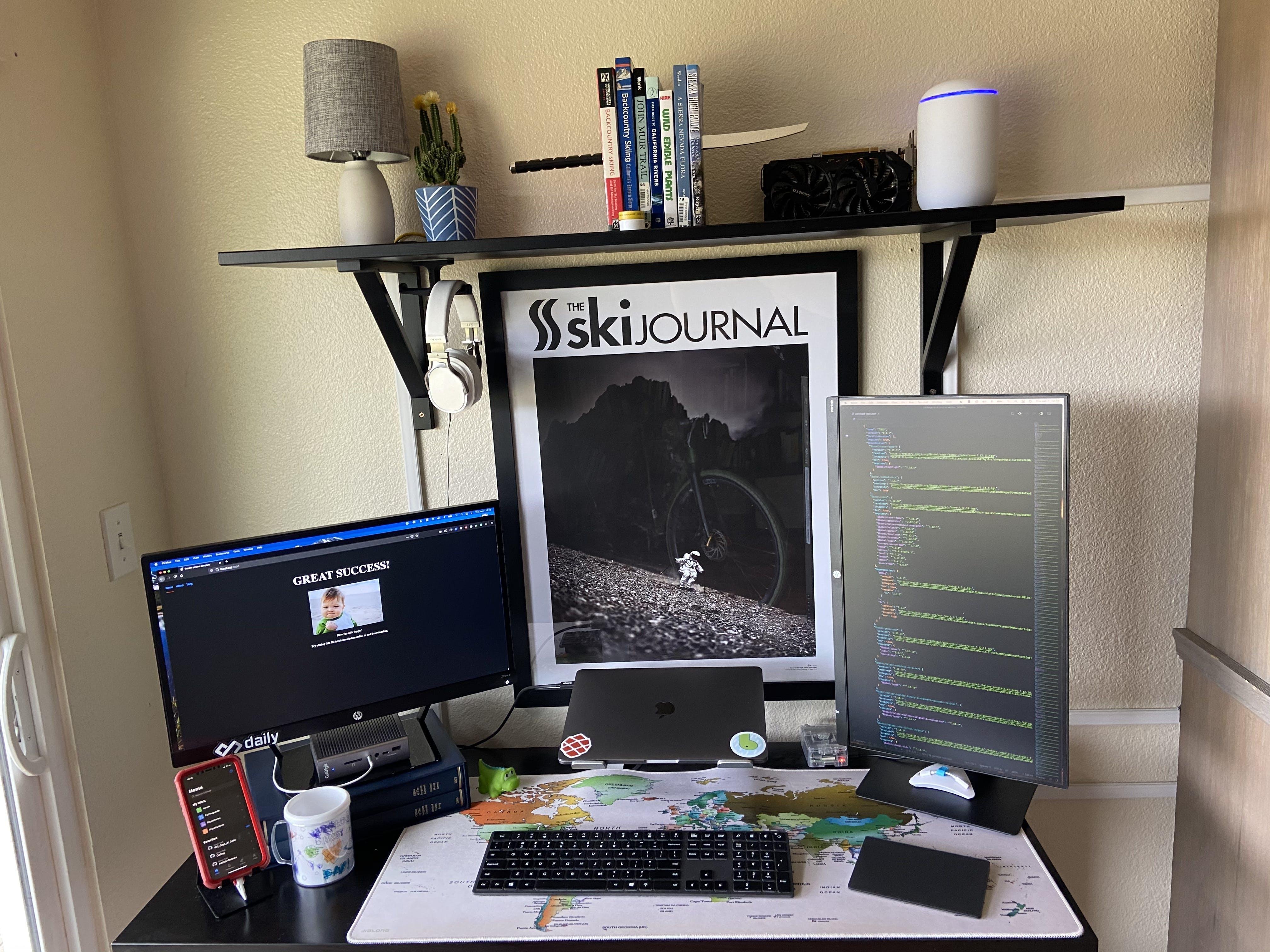 before desk.jpeg