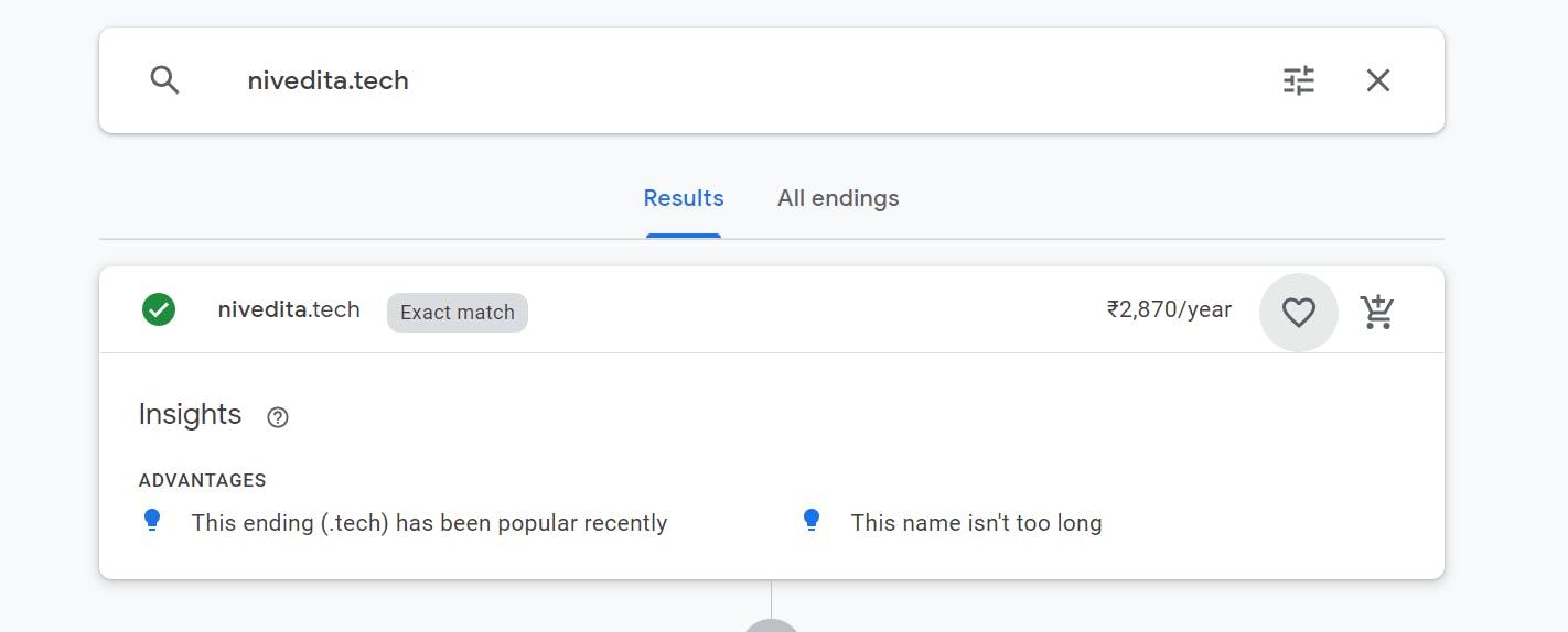 google_domain.png