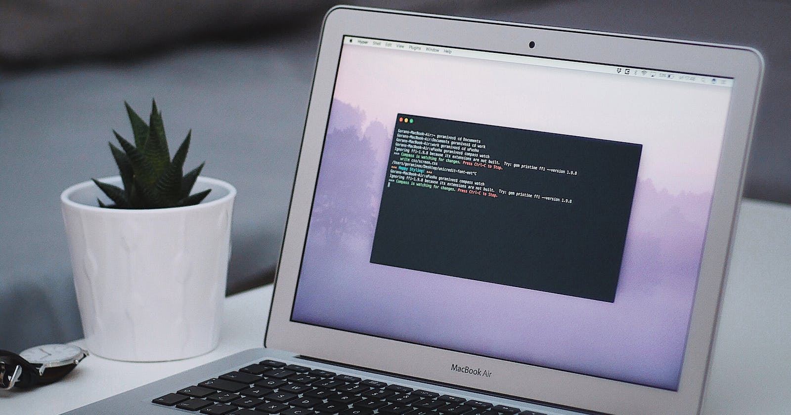 Clean Code: A guide for Beginners