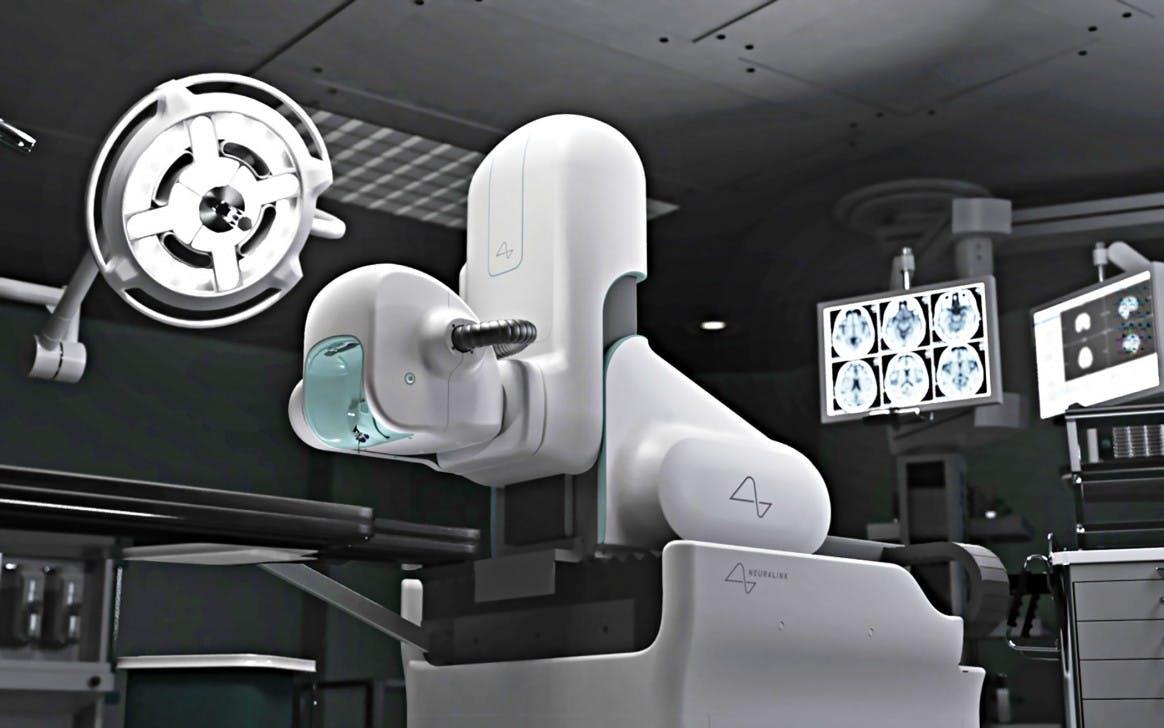 BMI_robot.jpg