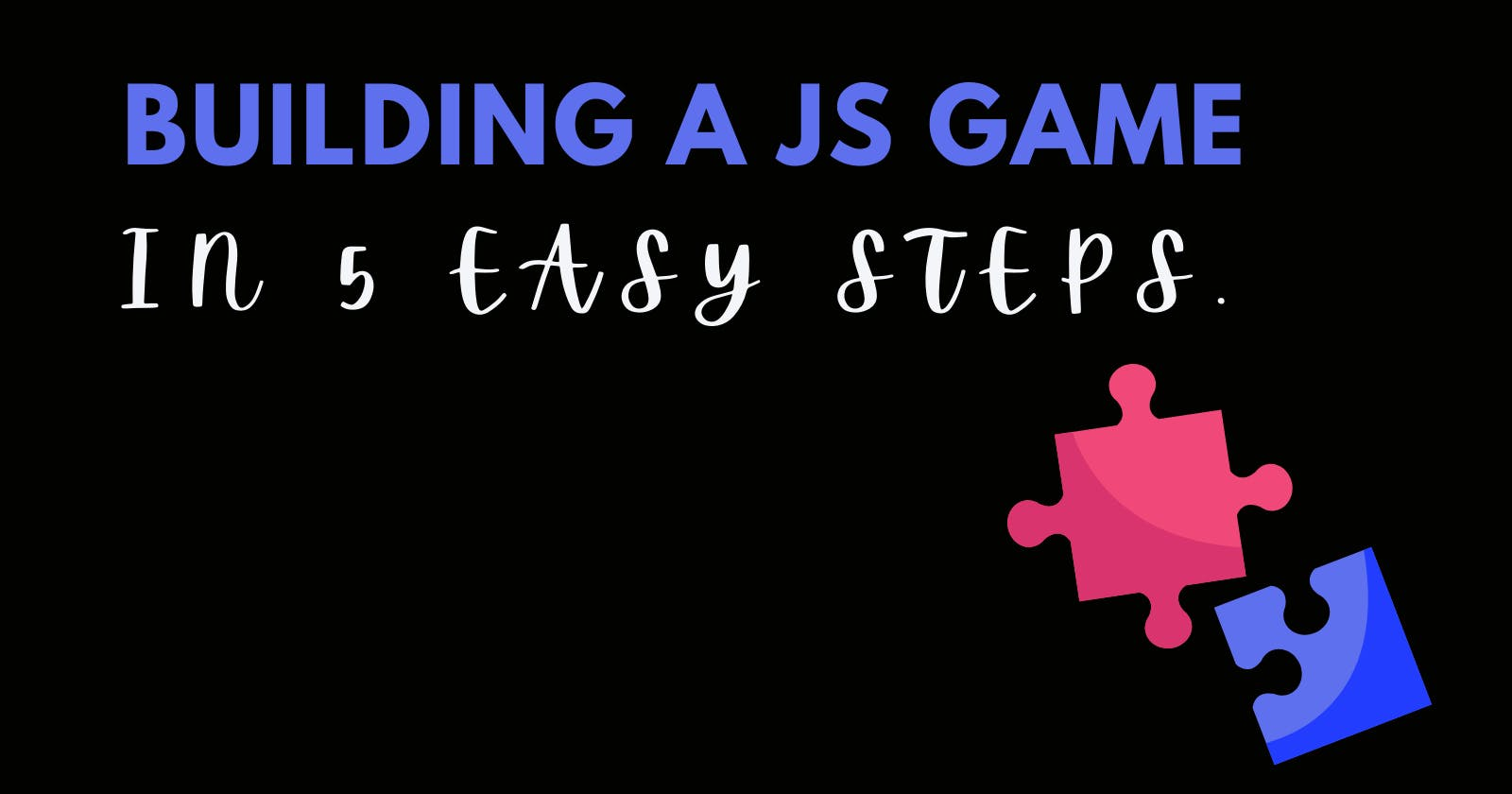 Learn concepts of Vanilla JavaScript while building a Privacy Card Game in 5 easy Steps.