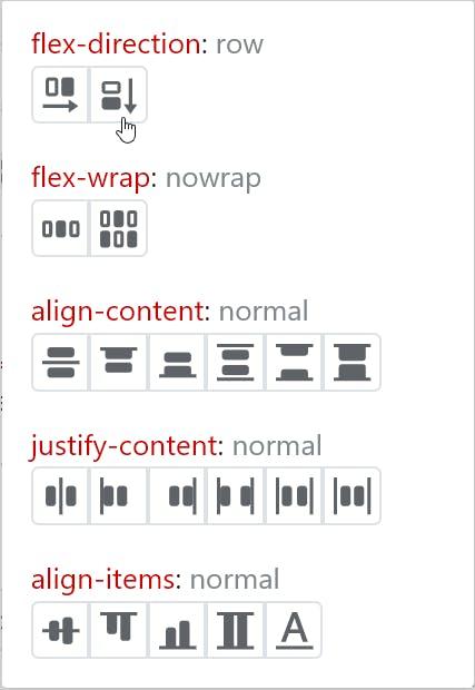 3_flex_editor.png