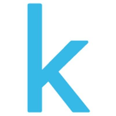 KAGGLE_logo2.png