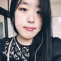 Yoojin Ko's photo