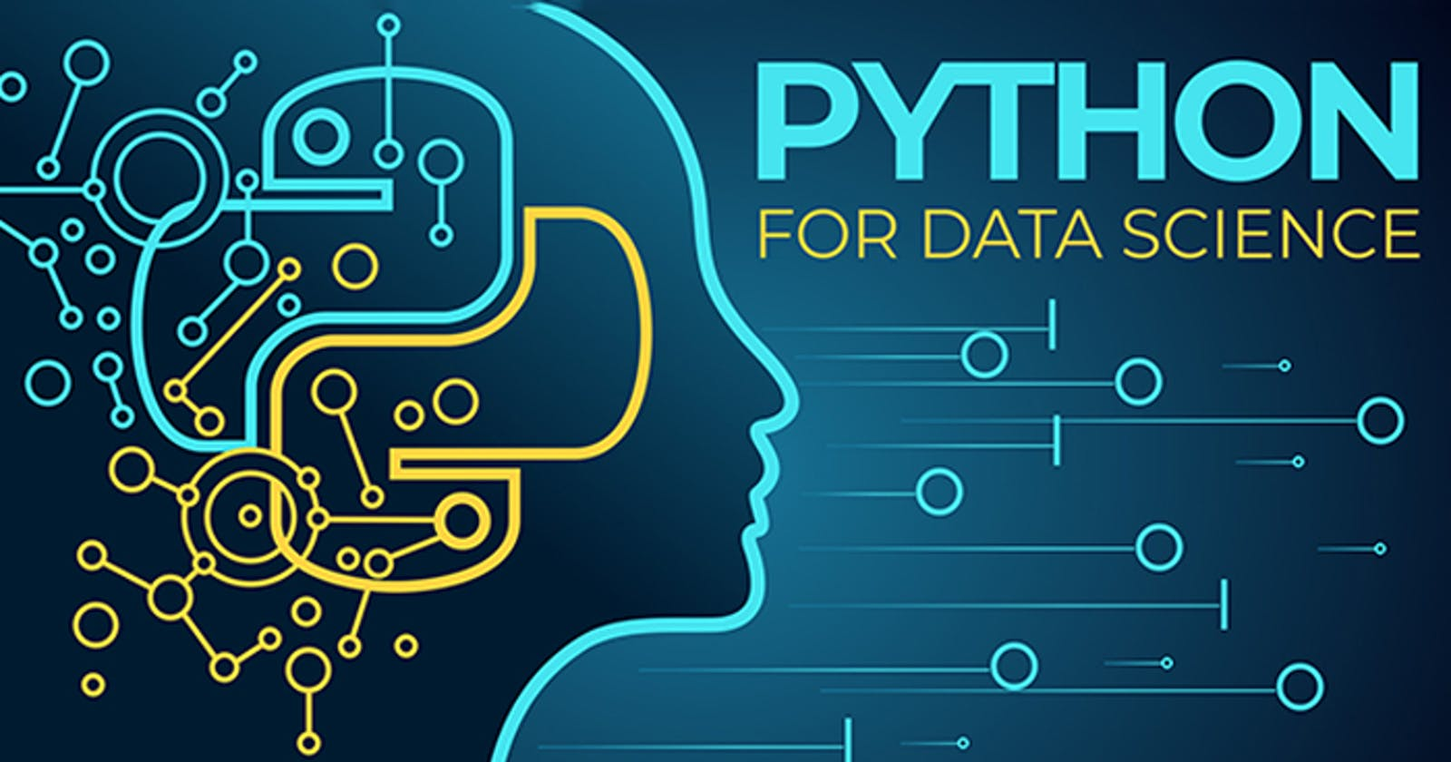 Python Libraries For Data Science