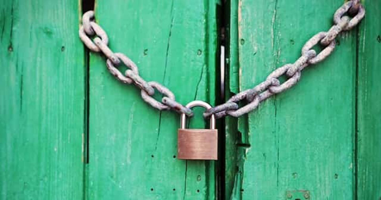Rails Security Best Practices - Check For Unauthorized Access