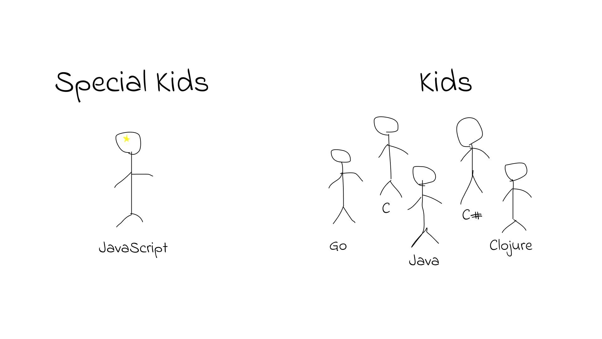 javascript-vs-java.png