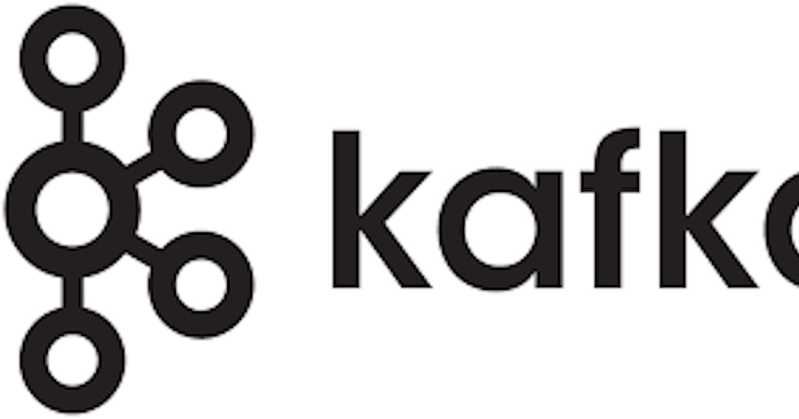 Quick Byte: Kafka and its internals