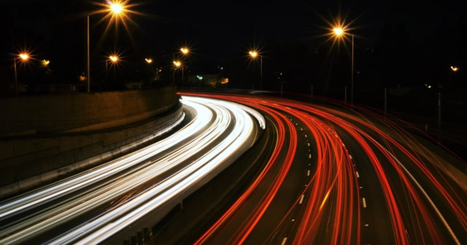 Improve API performance with application caching