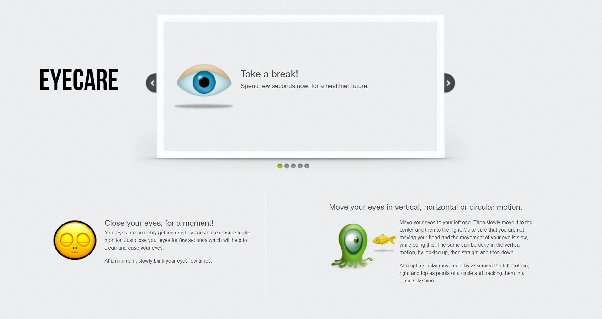 chrome-extension___eeeningnfkaonkonalpcicgemnnijjhn_unreads.html.jpg