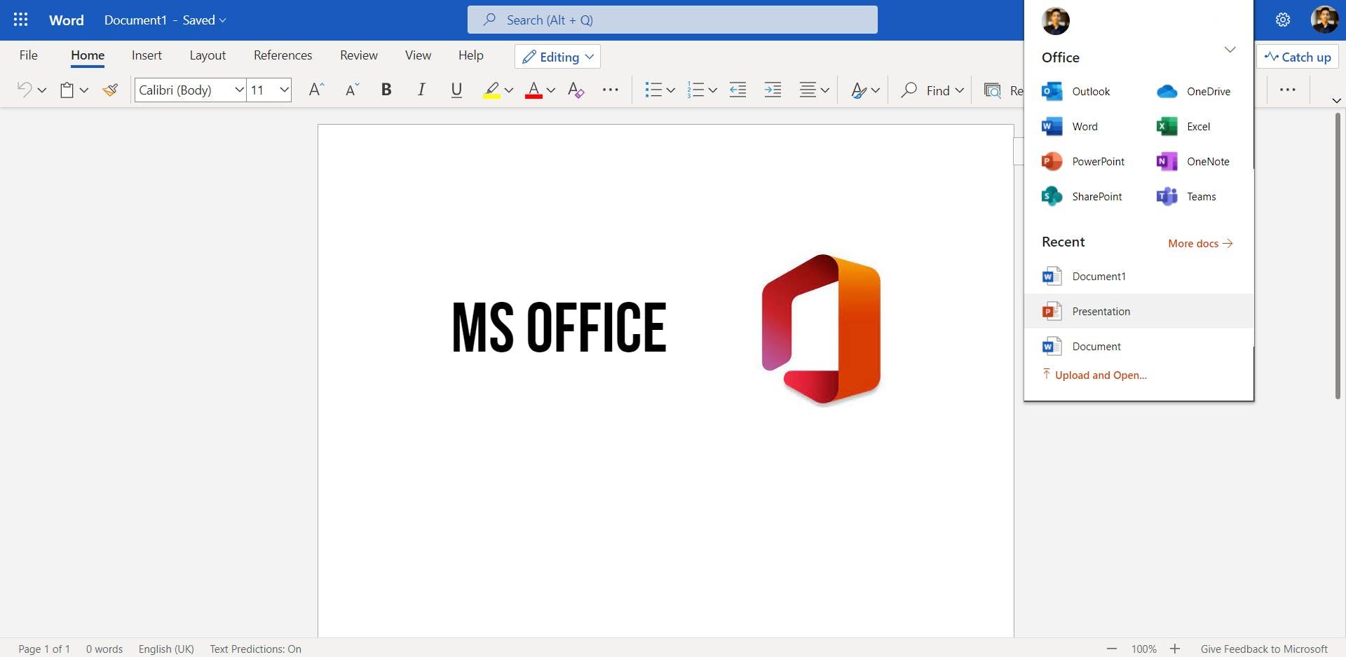 MS office.jpg