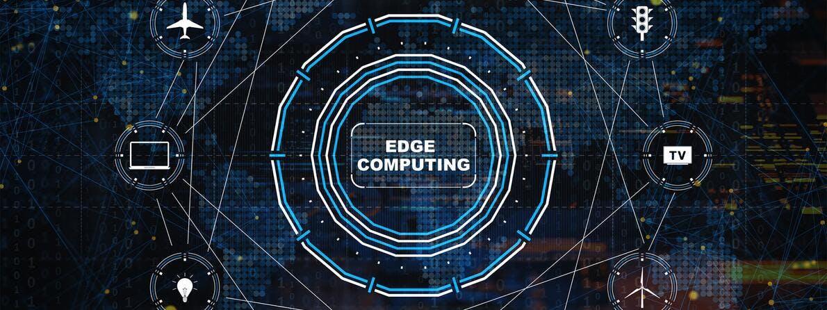 iot-edge-computing.jpg