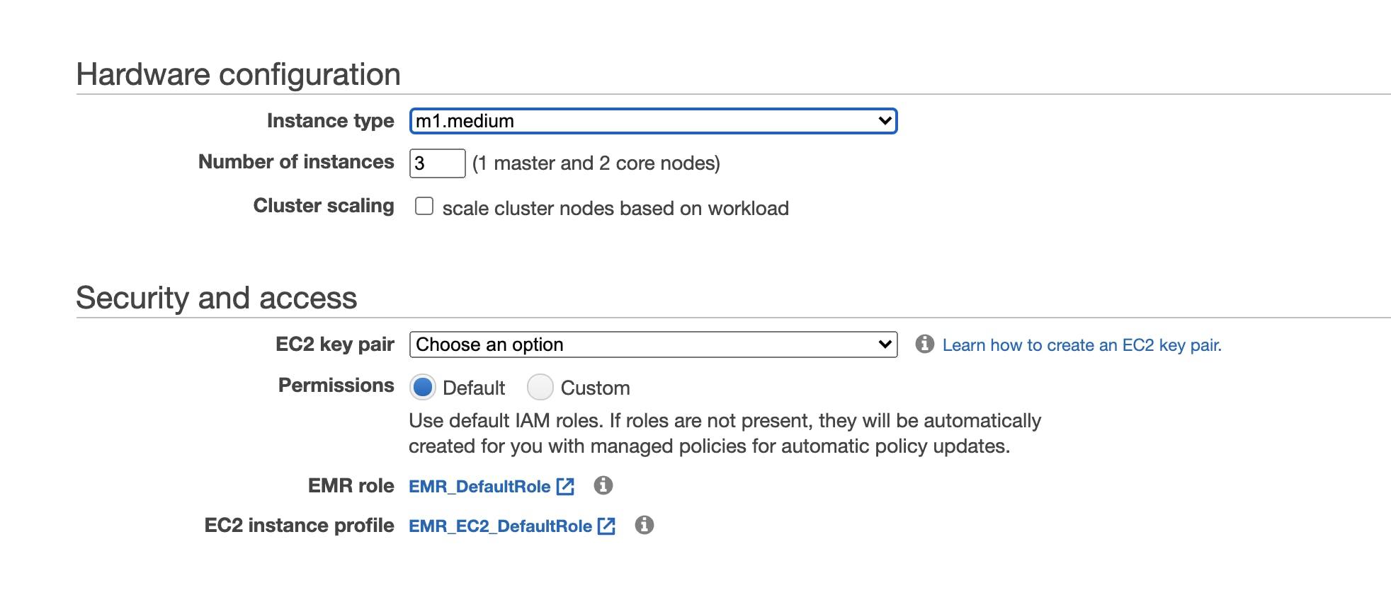 EMR Cluster setup 2.png