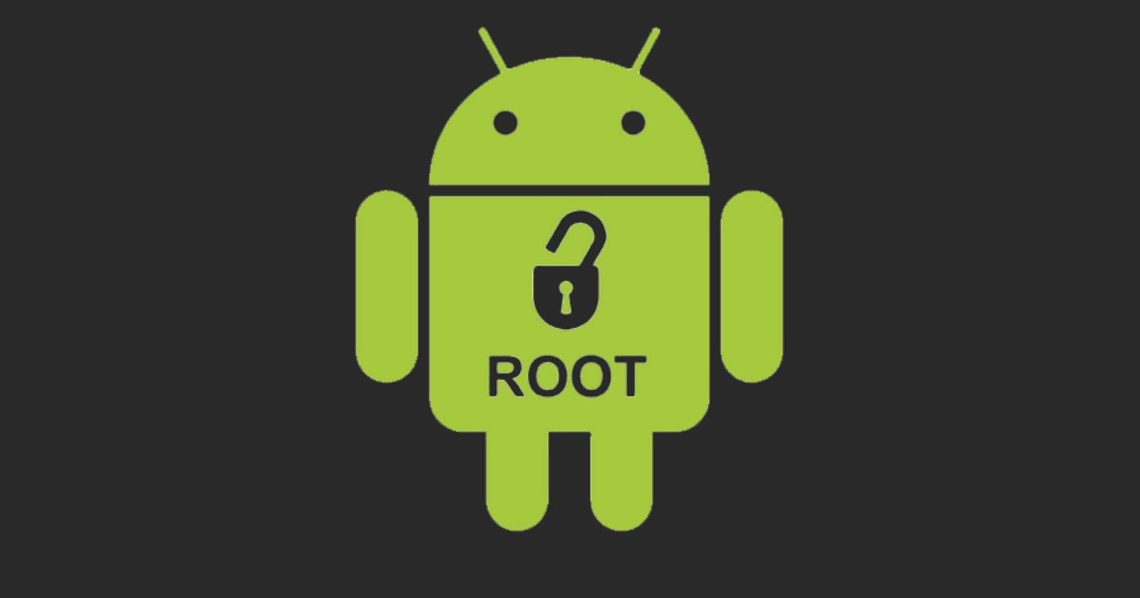 My firsthand experience with Android rooting