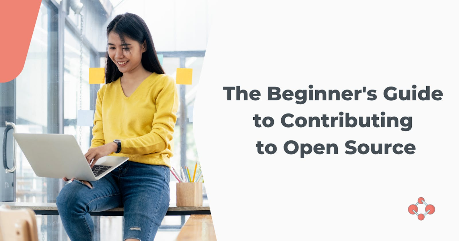 The Beginner's Guide to Contributing to Open Source