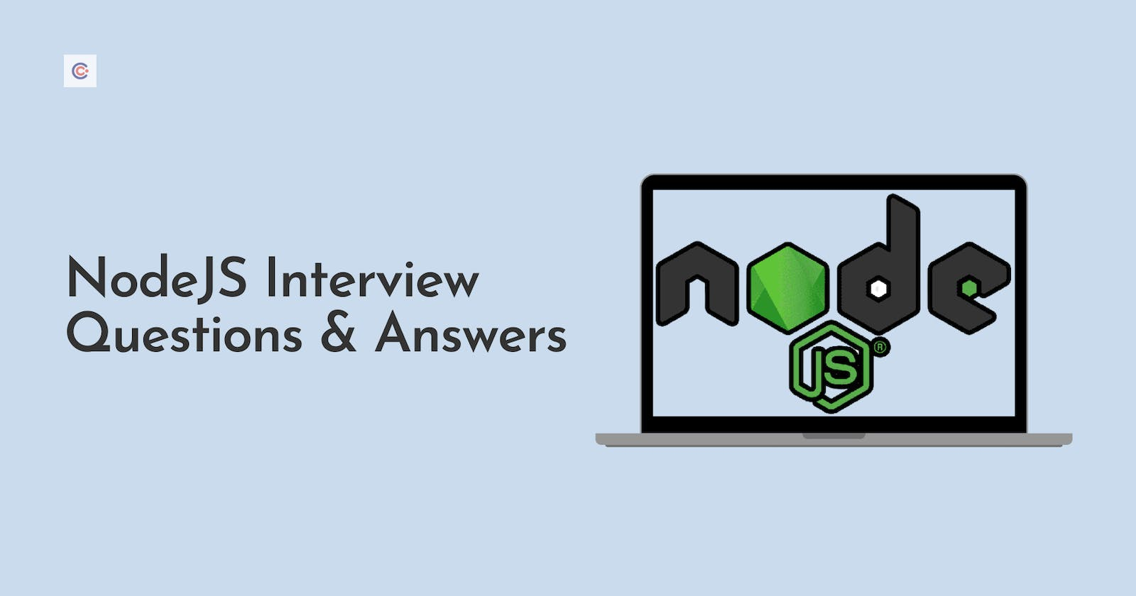 50 Node.js Interview Questions You Must Prepare In 2021