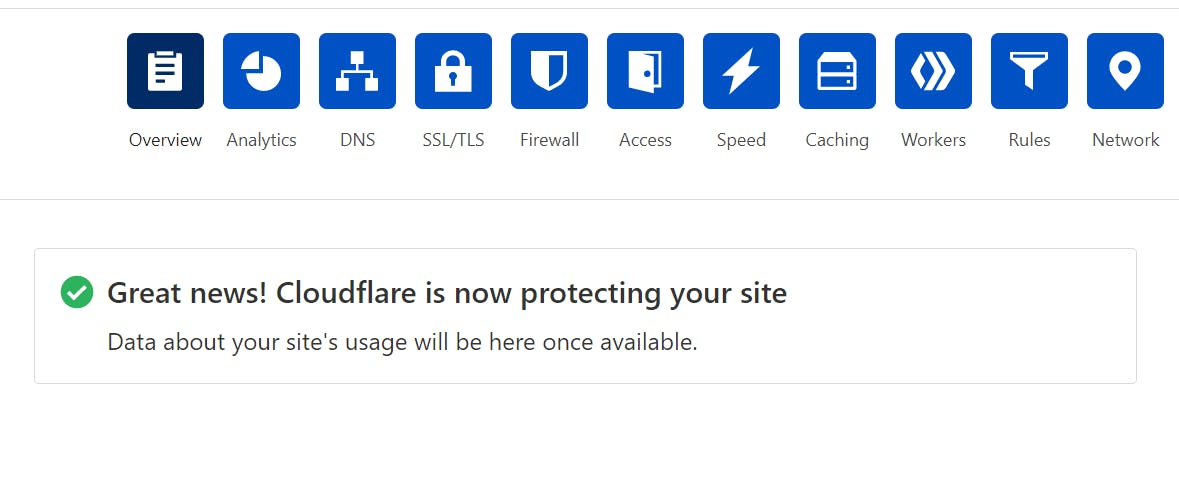 cloudflare done.PNG