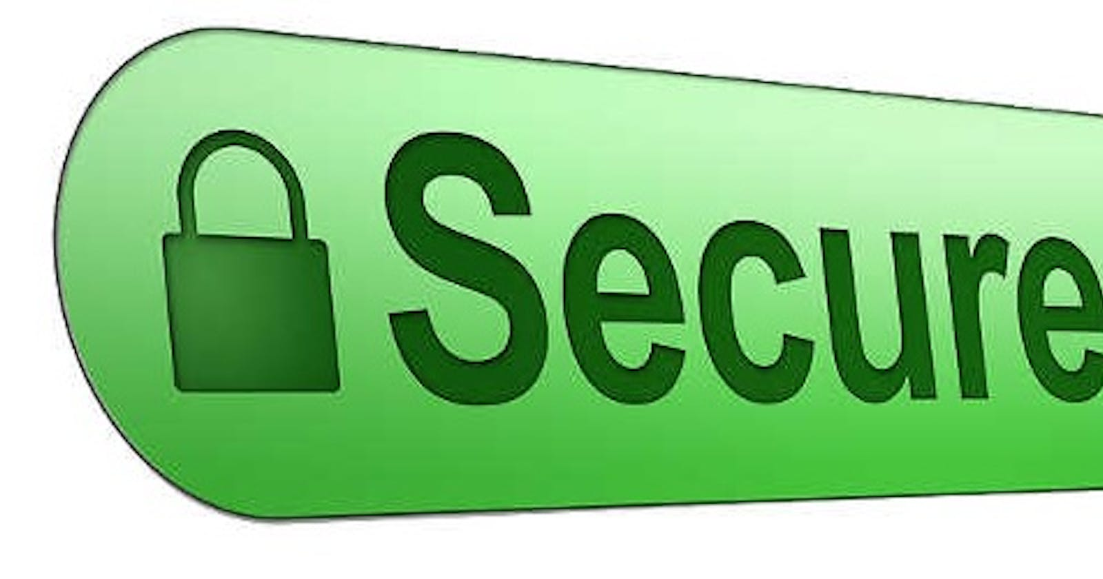 Add free SSL to your website !