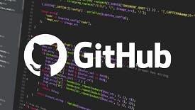 2.GitHub_link.jpg