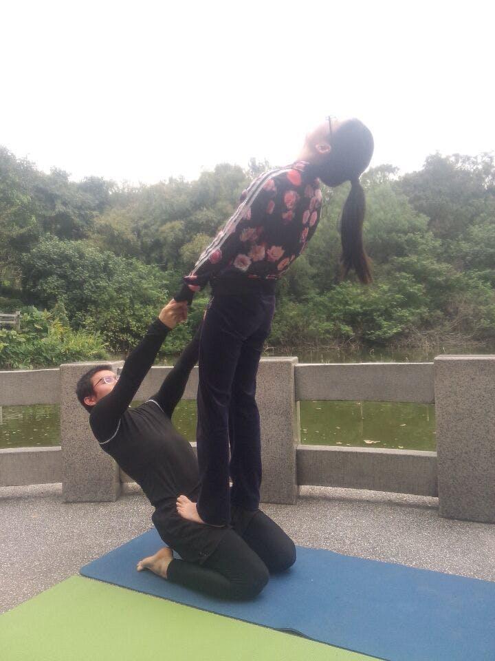 云溪公园2015年3月22日 (15).jpg