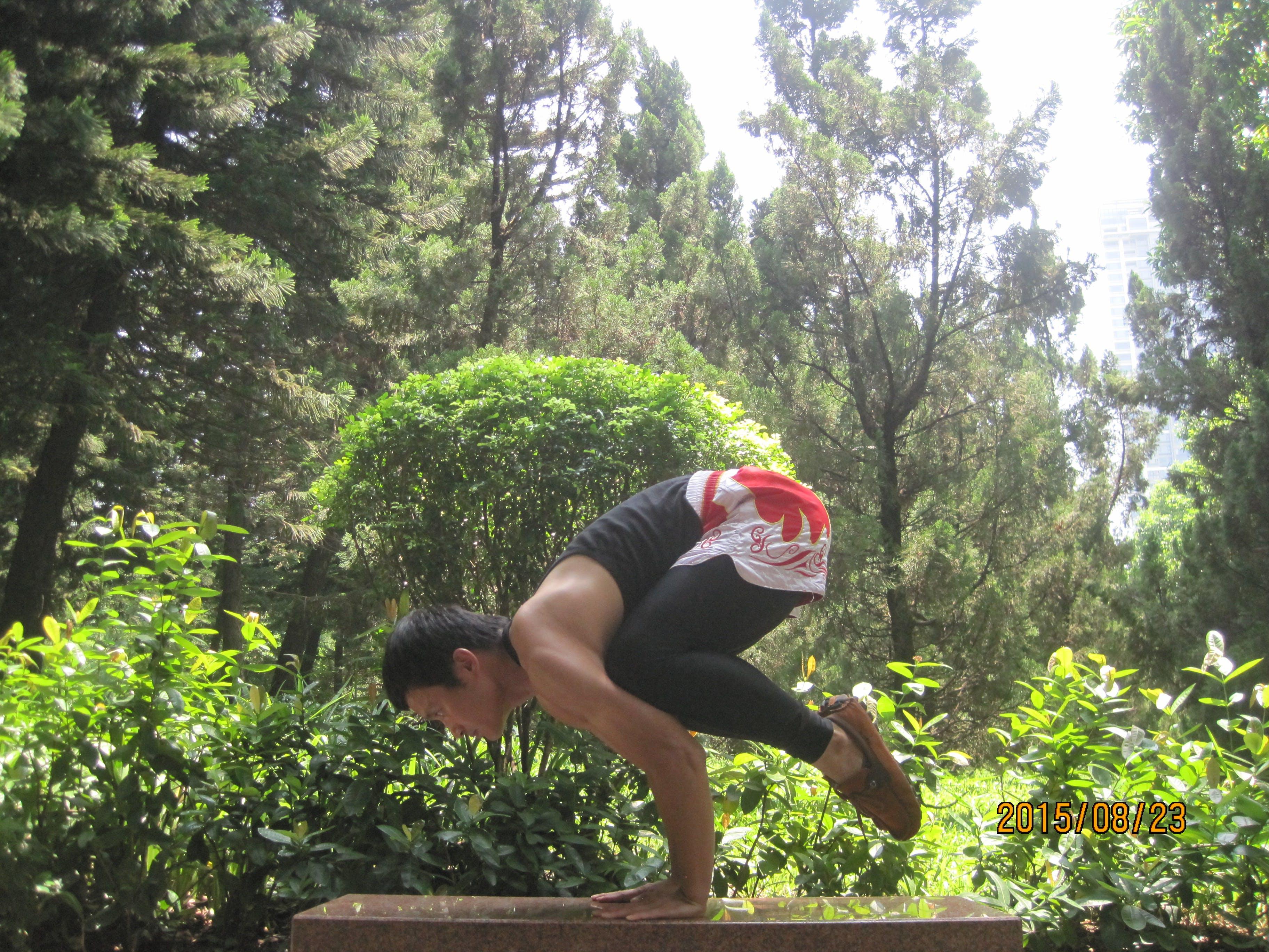 珠江公园瑜伽 (3).JPG