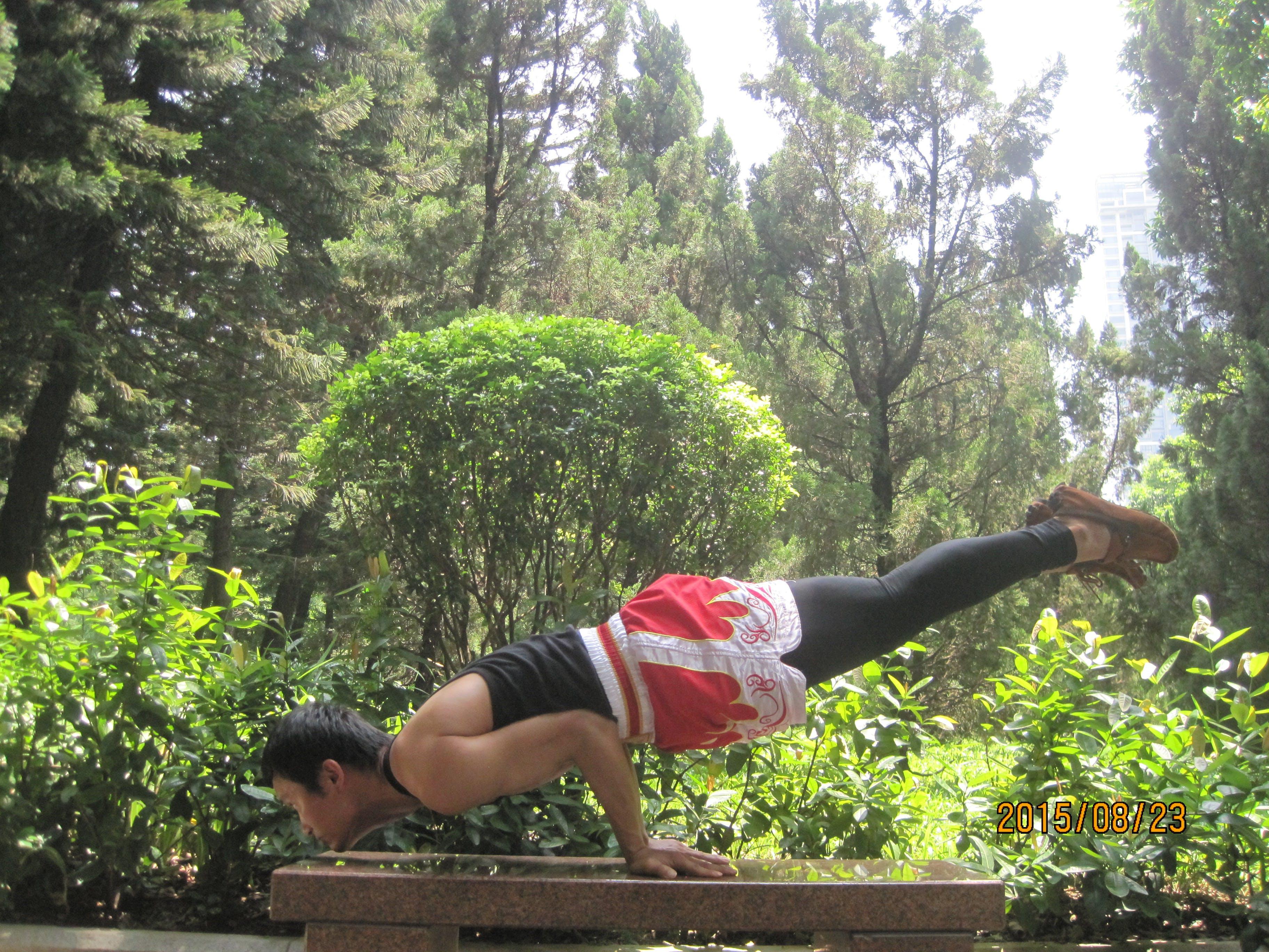 珠江公园瑜伽 (5).JPG