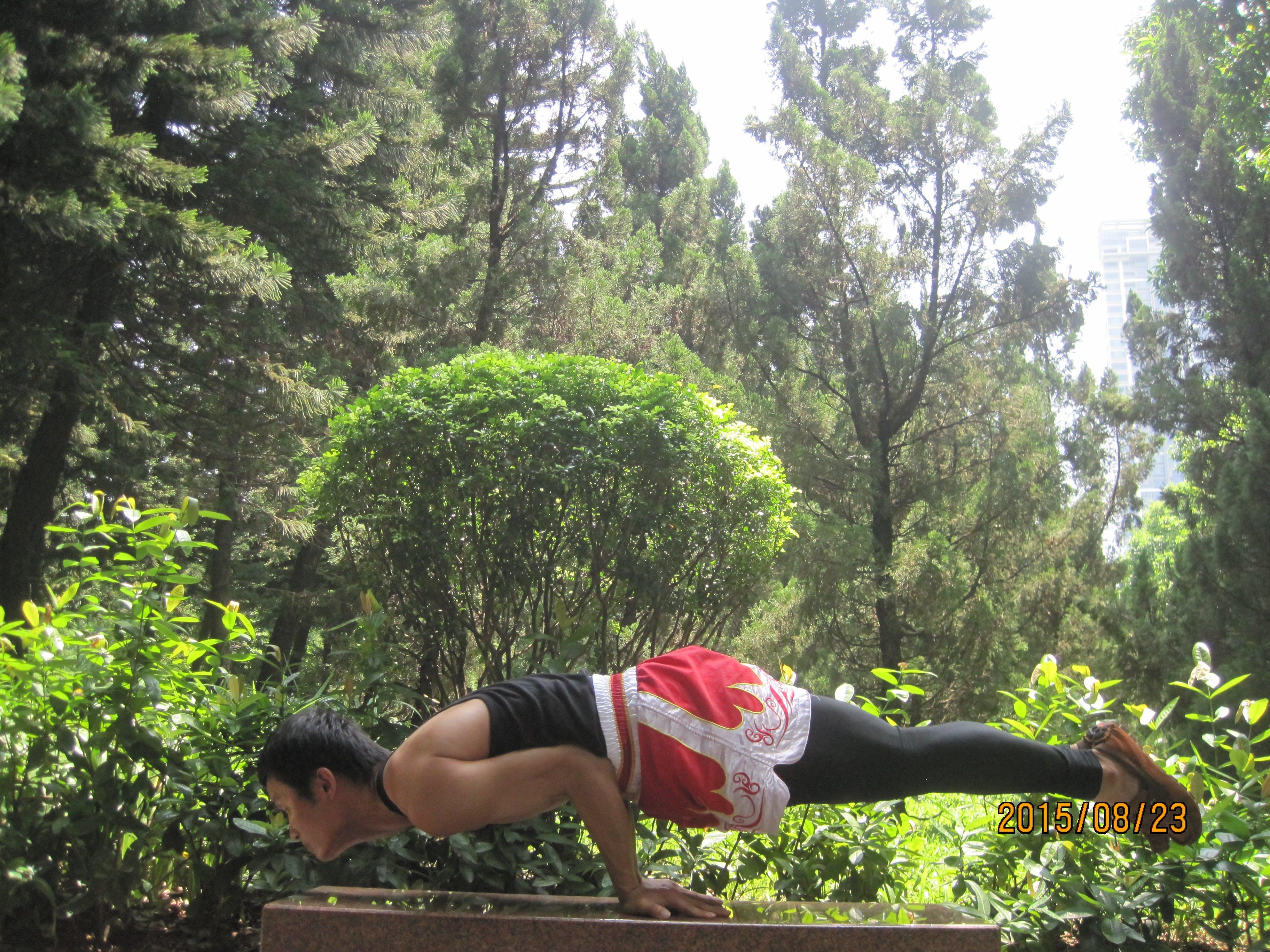 珠江公园瑜伽 (6).JPG