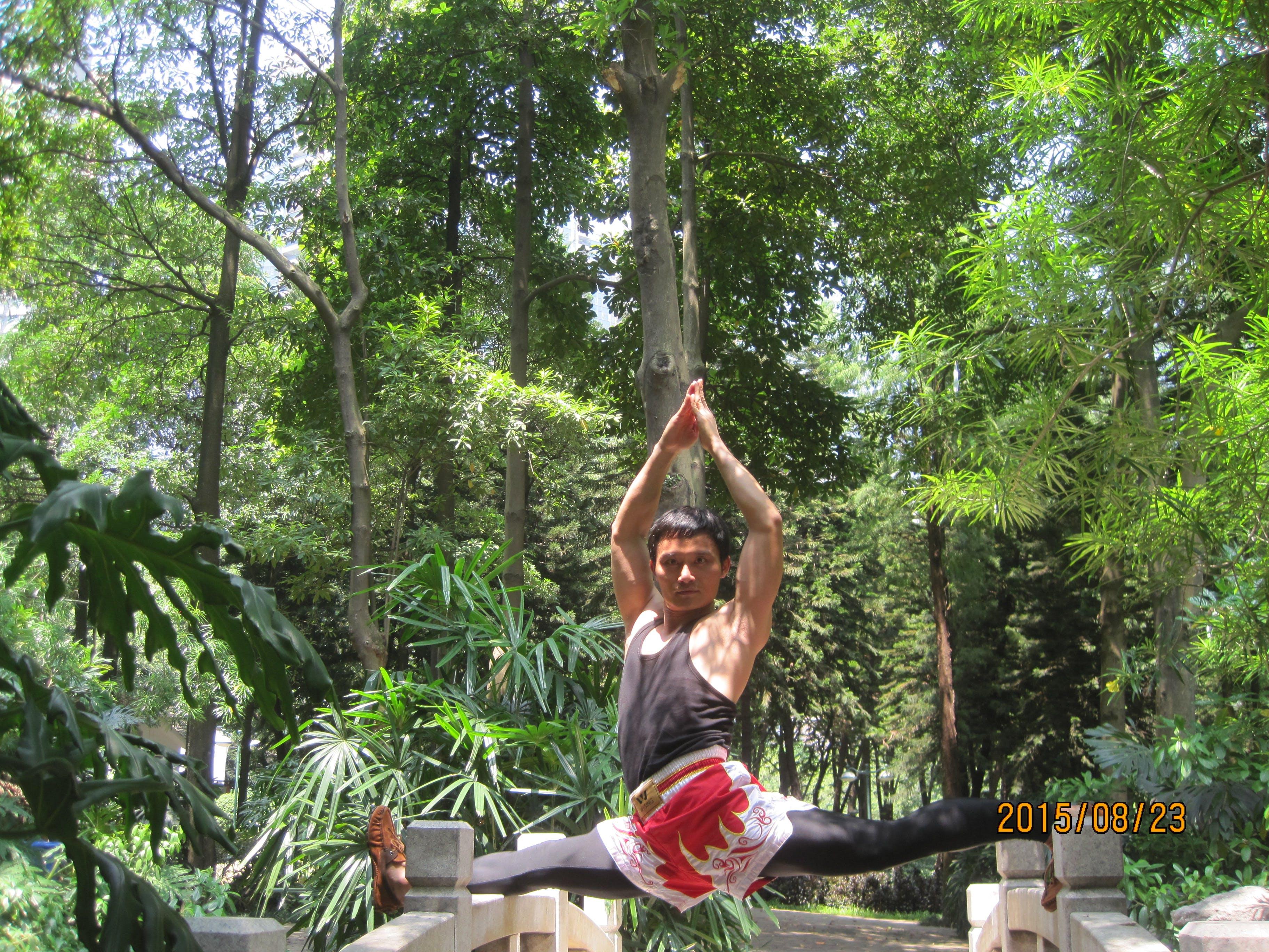 珠江公园瑜伽 (20).JPG