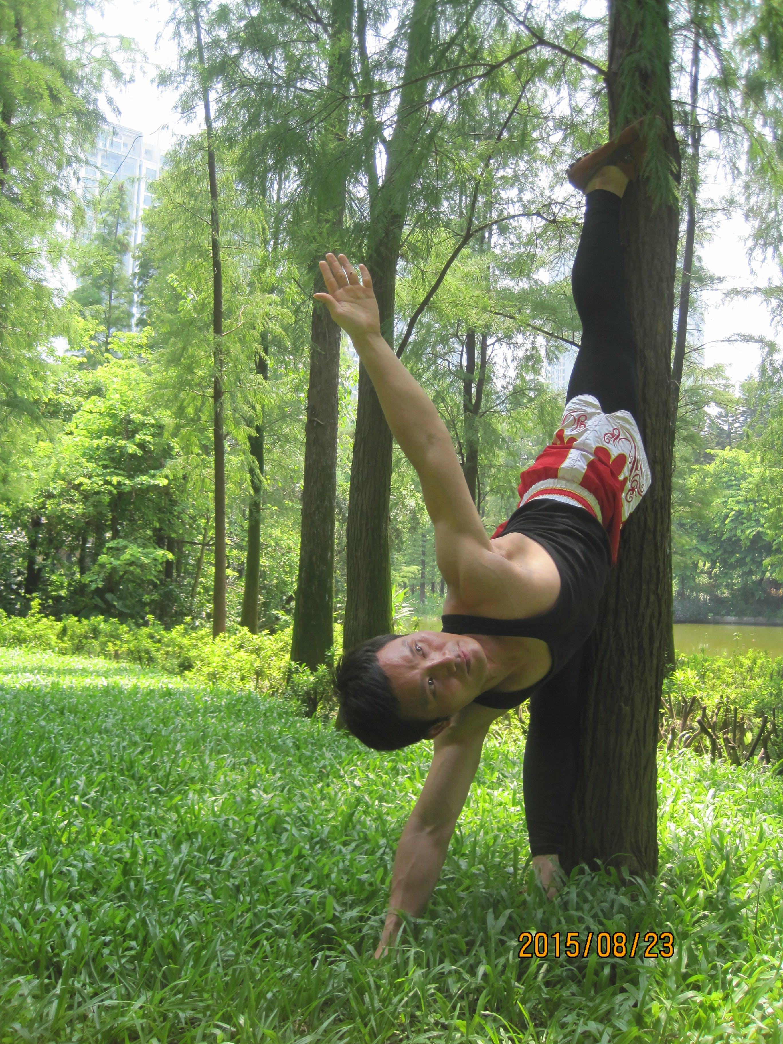 珠江公园瑜伽 (29).JPG