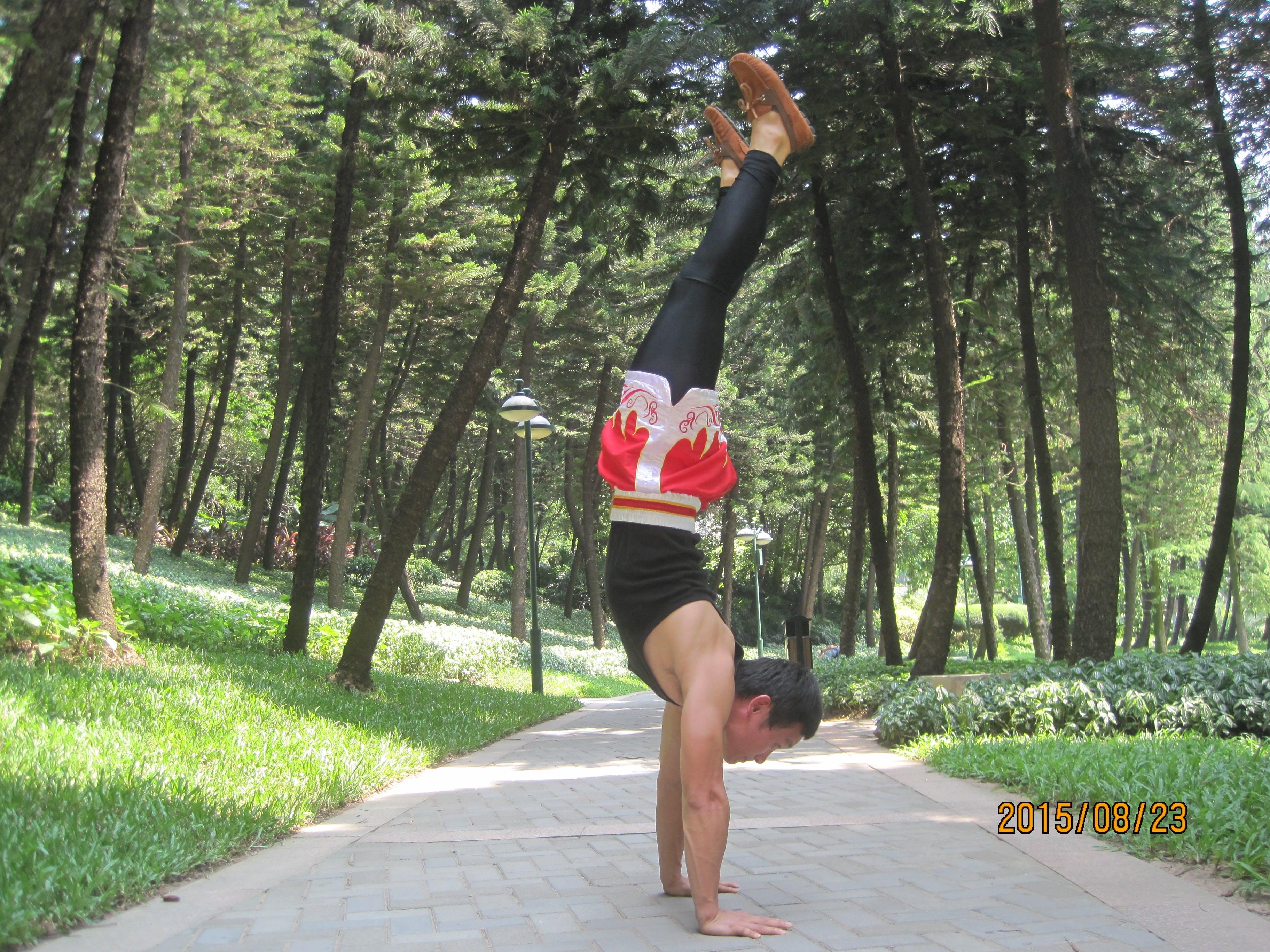 珠江公园瑜伽 (32).JPG