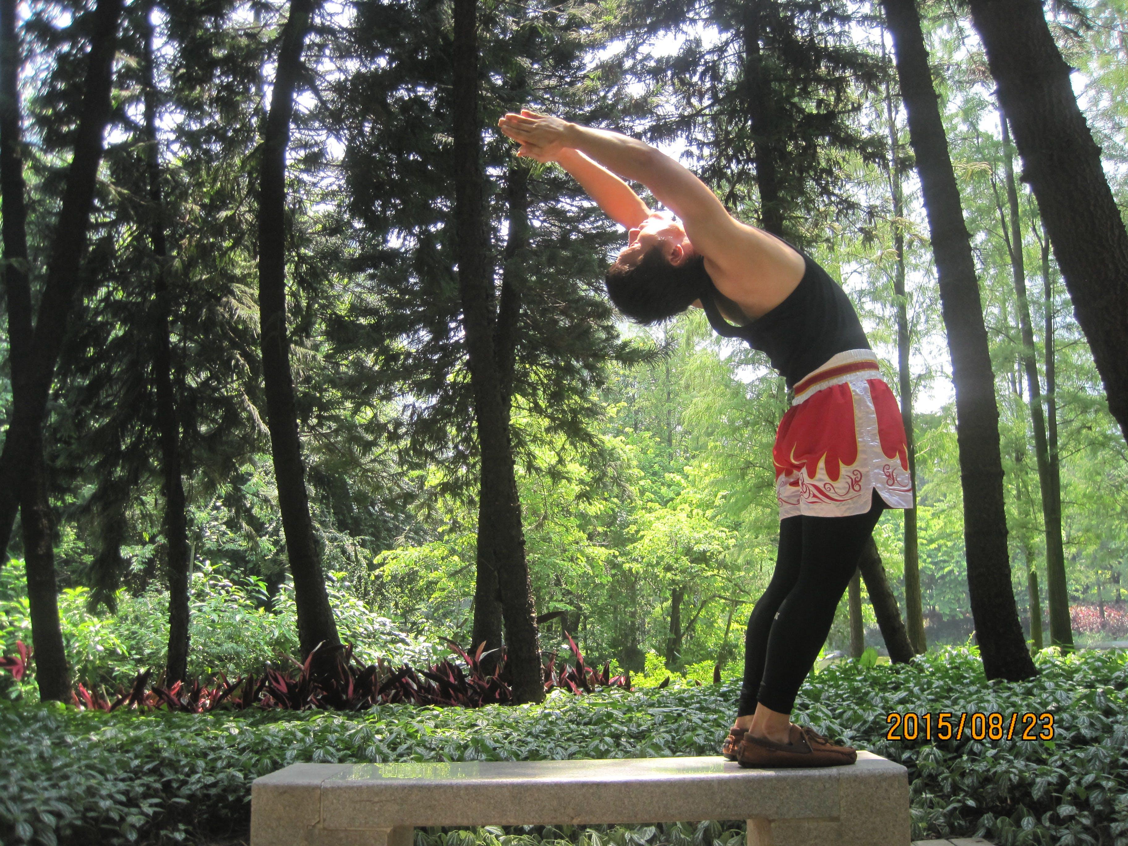 珠江公园瑜伽 (47).JPG