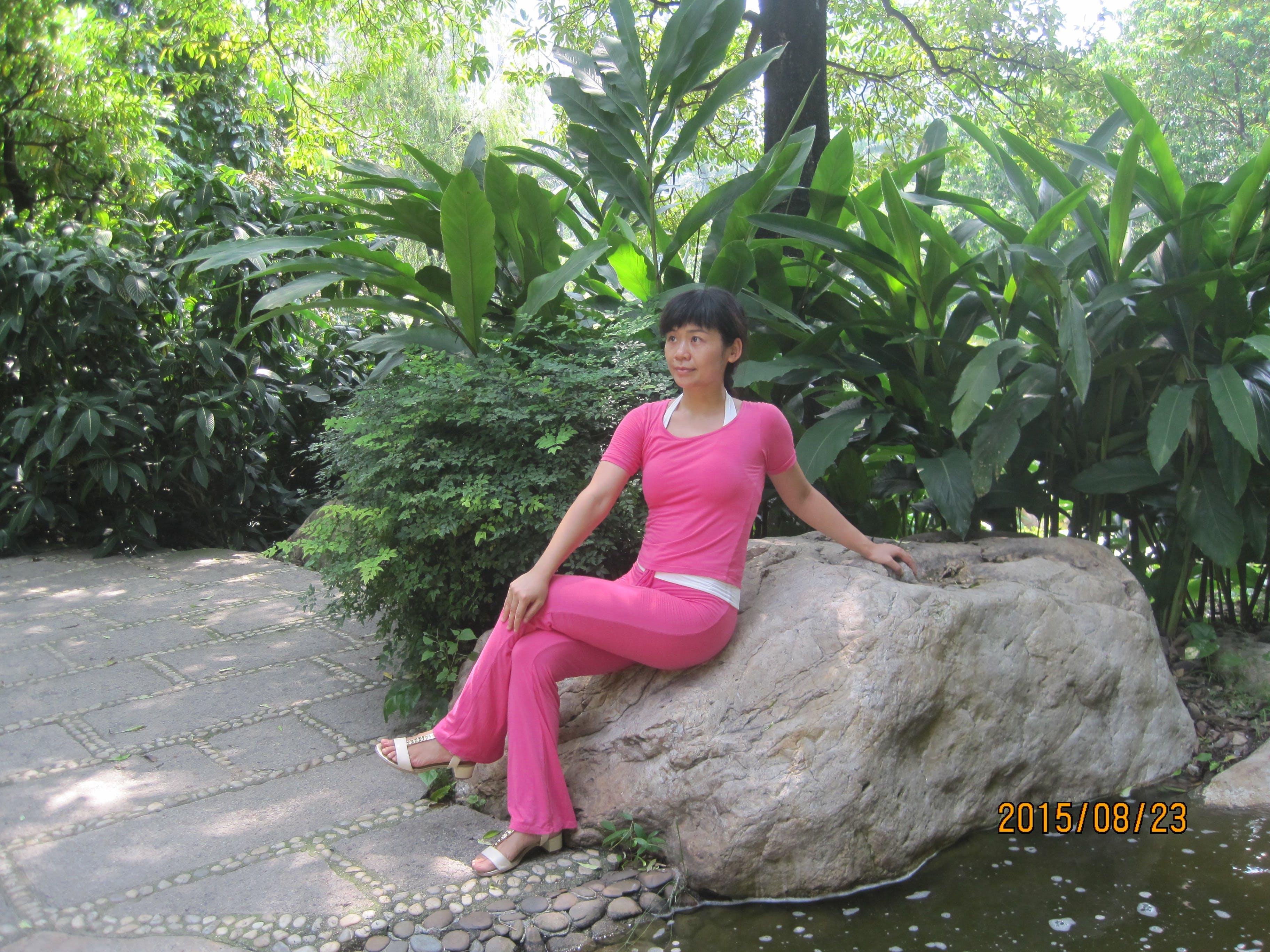 珠江公园瑜伽 (63).JPG