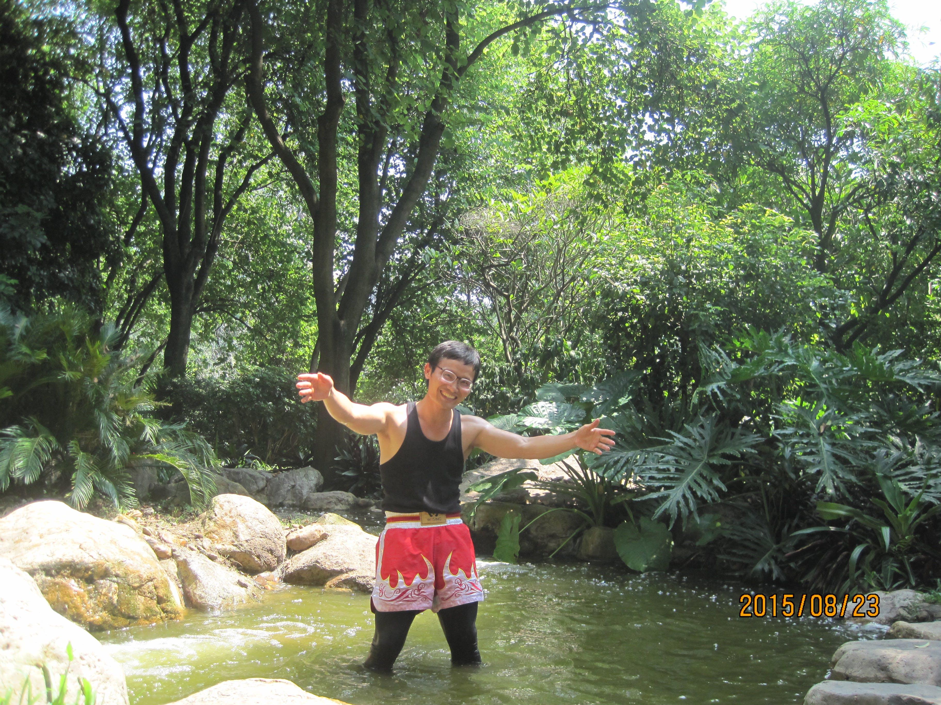珠江公园瑜伽 (75).JPG