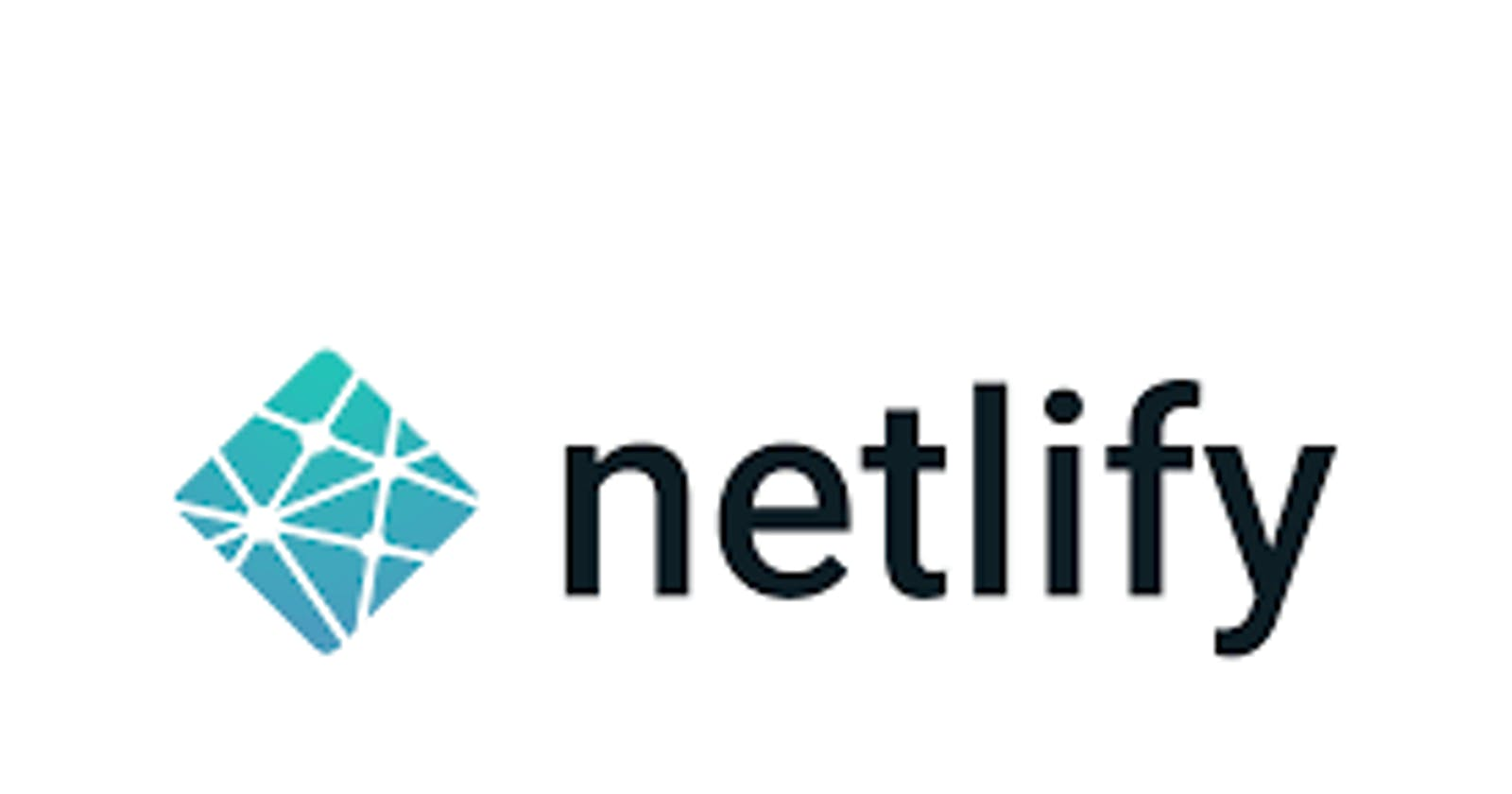 Host a site on Netlify in less than 5 mins