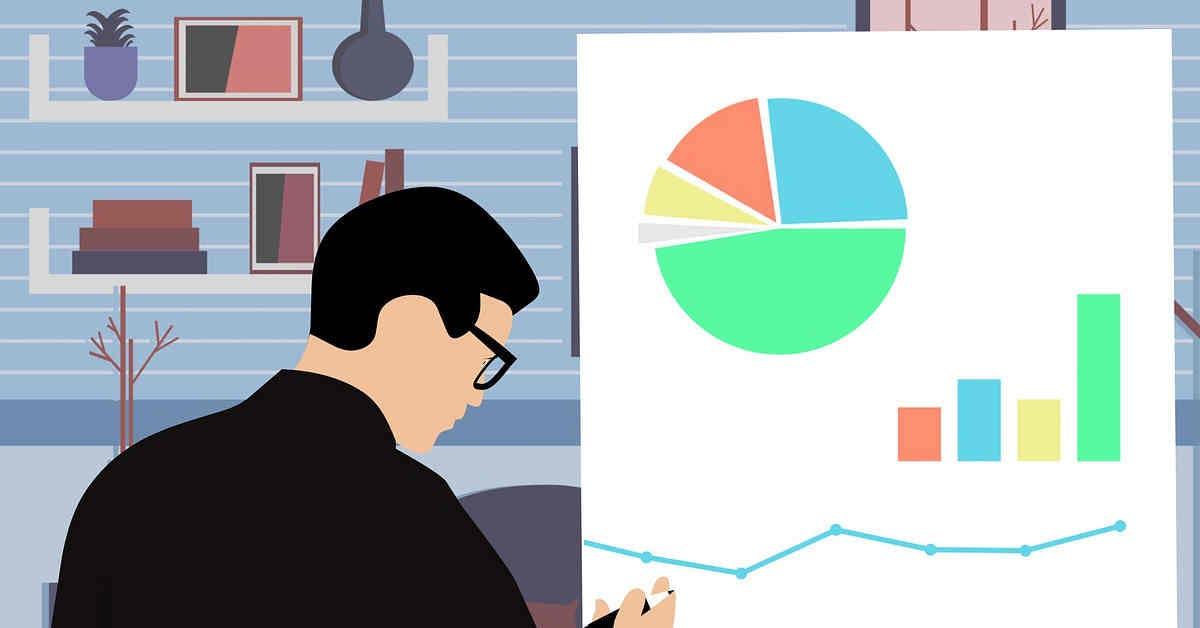 data analyst.jpg