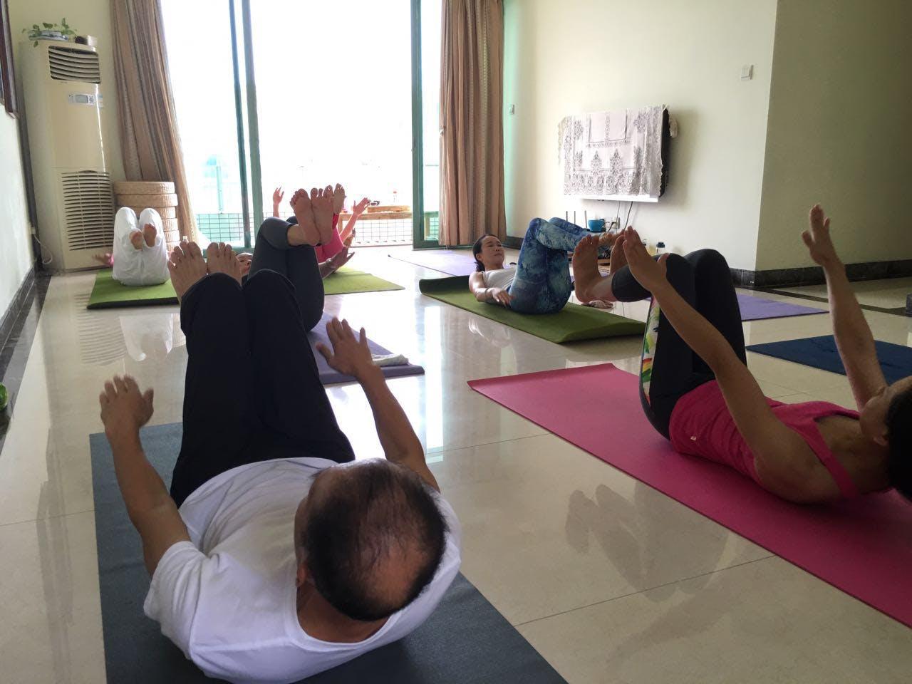 2016年9月11日素心瑜伽广州公益瑜伽 (7).jpg