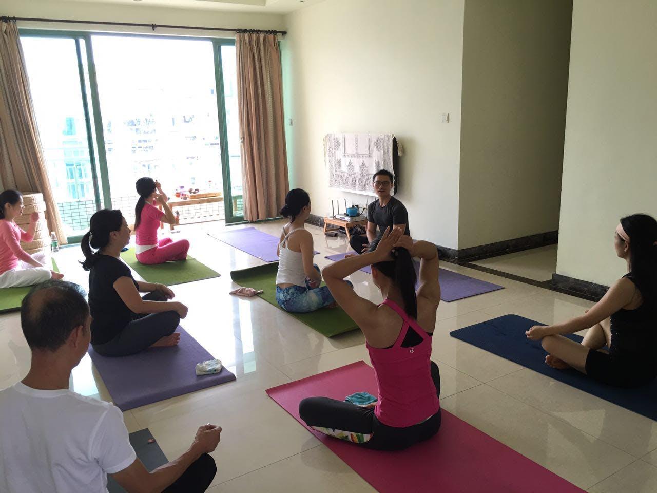 2016年9月11日素心瑜伽广州公益瑜伽 (11).jpg