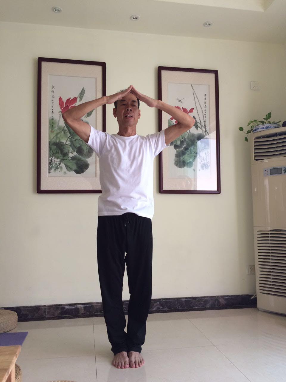 2016年9月11日素心瑜伽广州公益瑜伽 (13).jpg