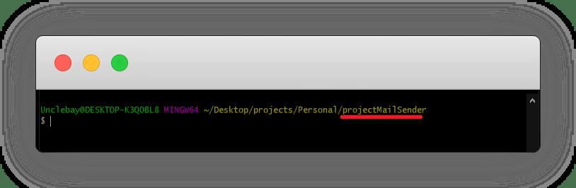 frame_generic_light (1).png