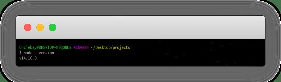 frame_generic_light (2).png