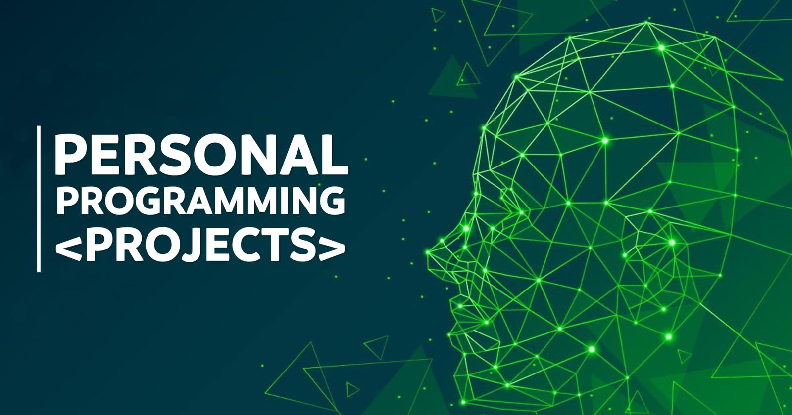 Get Started with Programming Projects & an HMS Application